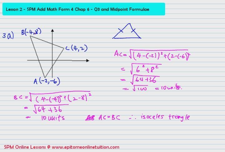 mathematic spm 2006 Imo (international mathematical olympiad)  imo (international mathematical olympiad)- imo  mathematic solution , mathematic studio , matematik spm.